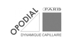 OPODIAL PARIS